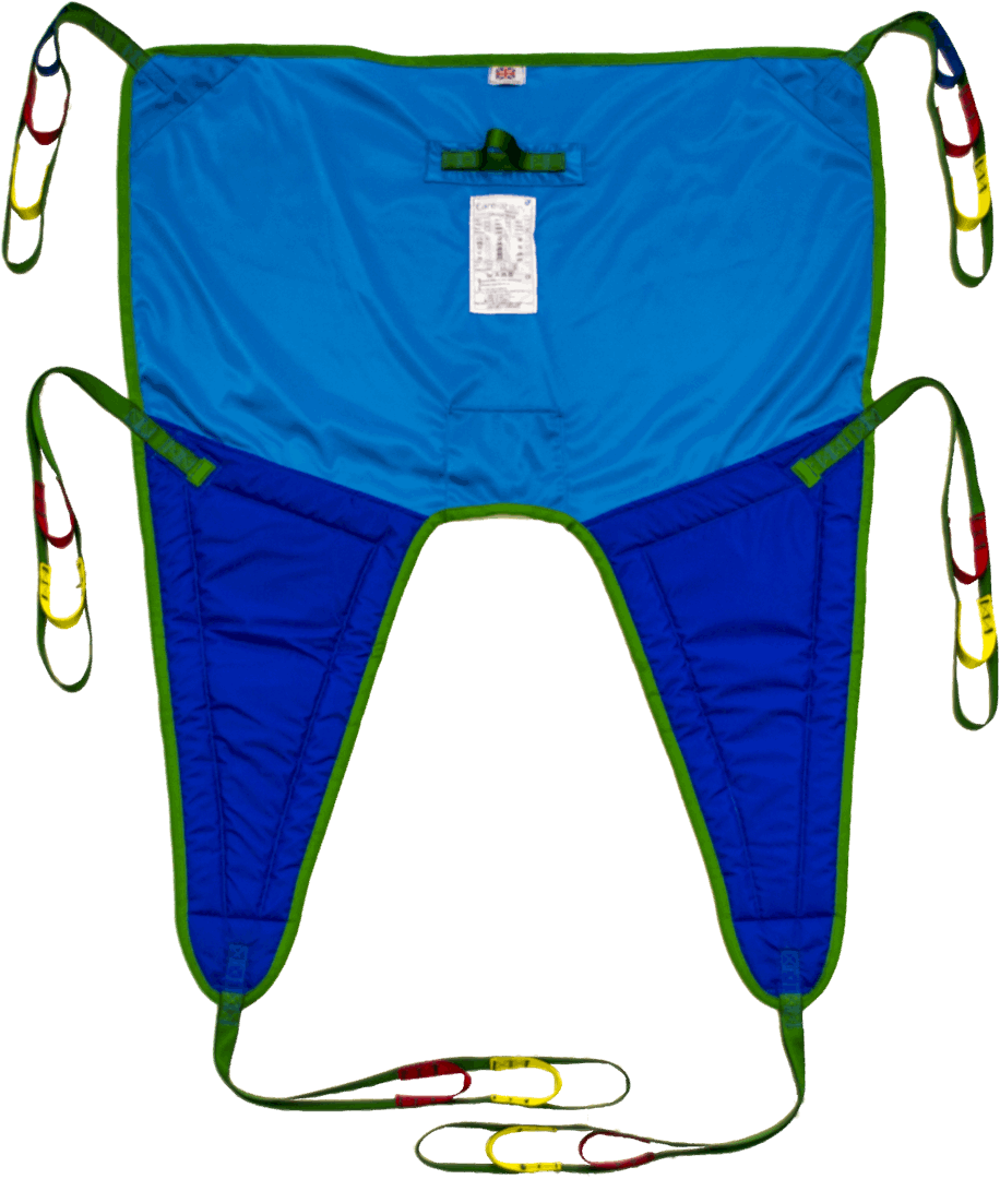 lifestyle slings care ability 754