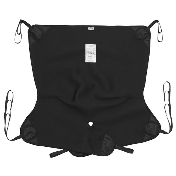 Split Leg In-Chair Sling CA703