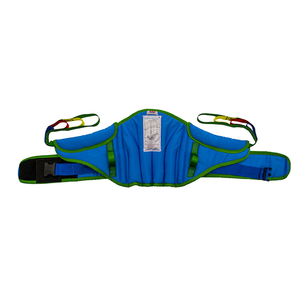 Chest Sling CA800