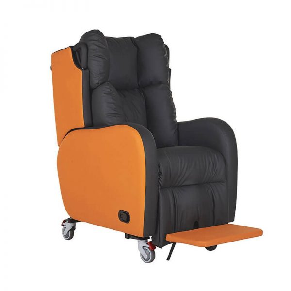 Boston Tilt in Space Recliner Specialist Seating Chair